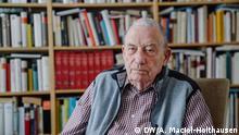 Gerhard Wiese