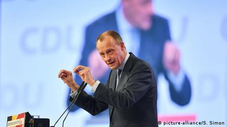 """""""Επίθεση"""" Μερτς κατά Ευρωπαϊκού Δικαστηρίου"""