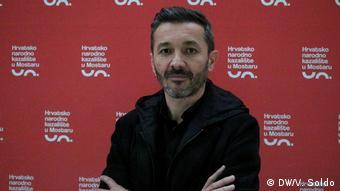 Ivan Vukoja