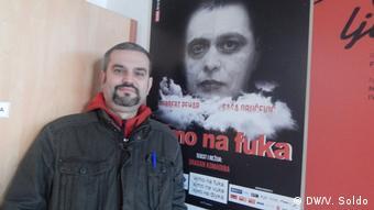 Dragan Komadina
