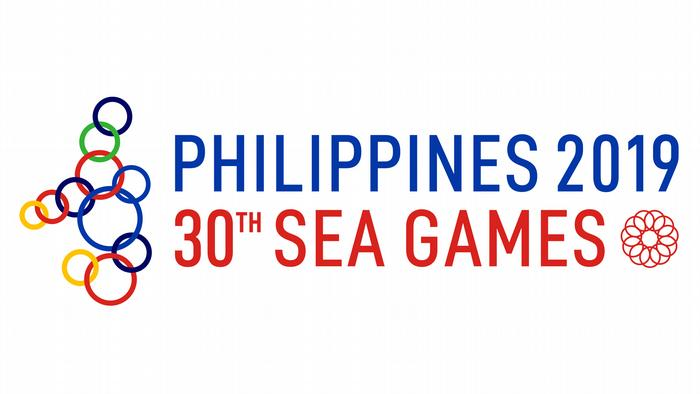 Logo | Southeast Asian Games