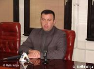 Zvonko Mihajlović