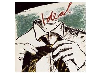 Обожка альбома, 1980