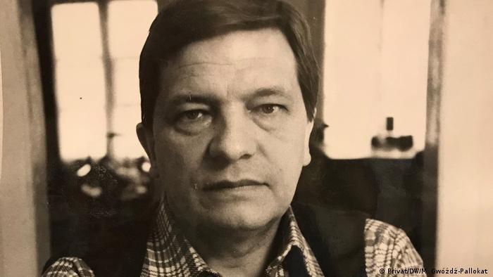 Krzysztof Kakolewski