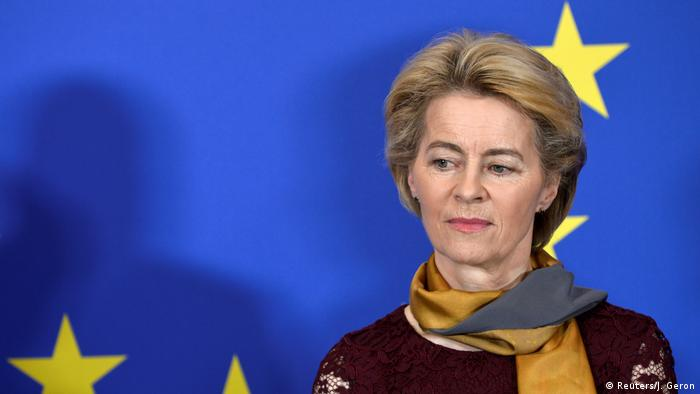 Macroni sfidon presionin publik evropian ndaj tij, shkruan Auron Dodi