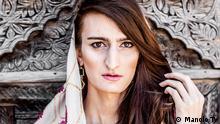 Pakistan Film l Dokumentarfilm Gender X - Transgender in Pakistan von Manolo Ty