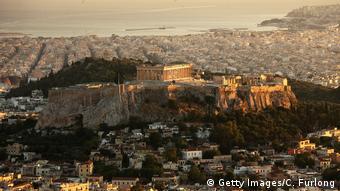 Η Ελλάδα επωφελήθηκε περισσότερο από ευρωπαϊκά χρήματα μεταξύ 2008-2017, βάσει νέας έρευνας. Κυρίως για την αντιμετώπιση της κρίσης