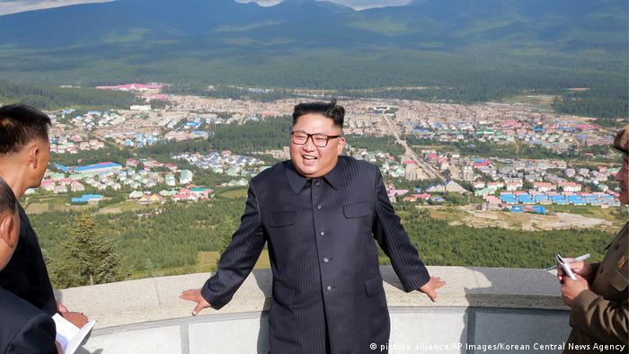 Režim Kima Džong Una brutalan prema neposlušnim građanima