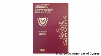 Φως στην υπόθεση των χρυσών διαβατηρίων;