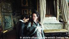 Kinostart The Favourite - Intrigen und Irrsinn