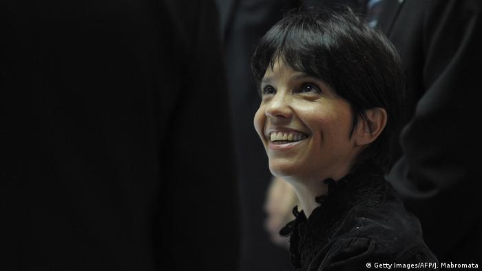 Economista, graduada en la Facultad de Ciencias Económicas de la Universidad de Buenos Aires, Marcó del Pont ha sido diputada nacional y presidenta del Banco Central entre 2010 y 2013. En total, son veinte ministerios, más la Jefatura de Gabinete y tres secretarías. Aquí les presentamos a algunos.