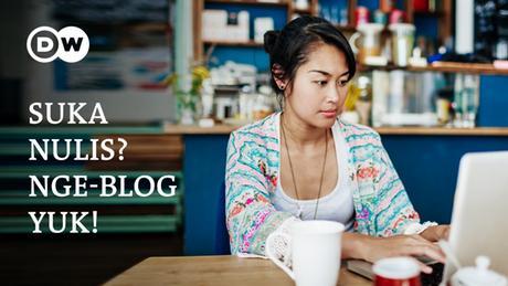 DWNesia Blog