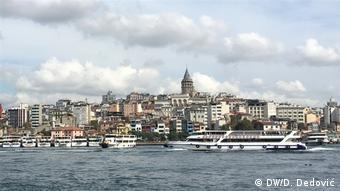Στη Πόλη ο νέος γύρος των διερευνητικών Ελλάδας-Τουρκίας