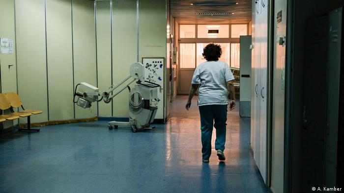 Svakodnevni odlasci - Klinički centar u Beogradu