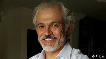 Yusuf Fidan
