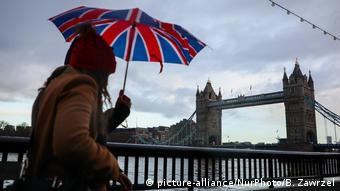 Στις 31 Ιανουαρίου το Ηνωμένο Βασίλειο εγκαταλείπει την ΕΕ