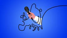 DW Podcast | Inside Europe