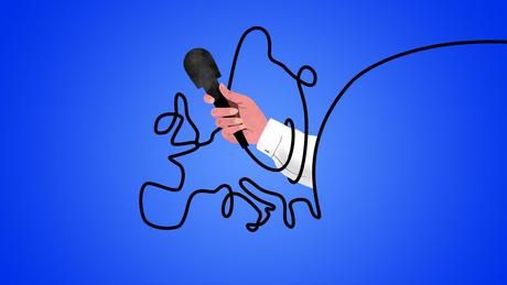 Inside Europe Teaser