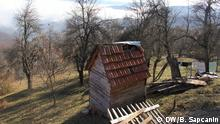 Bosnien und Herzegowina   Smolj - Dorf in Gorazde
