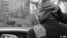 Szene aus Dokumentation | Die Morde von Minsk
