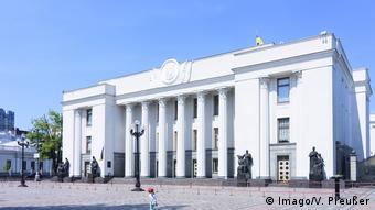 Профільний комітет ВР завершує доопрацювання законопроєкту про реформу СБУ
