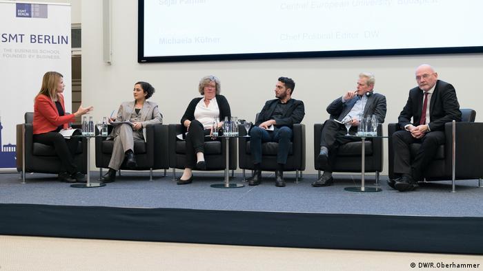 ZOOM, Medienrecht, Kooperation Universität zu Köln