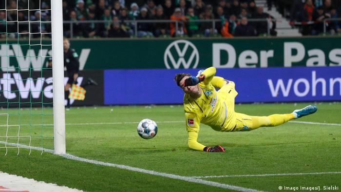 إلغاء قاعدة الأهداف خارج الديار في مسابقات الأندية الأوروبية