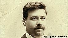 https://en.wikipedia.org/wiki/Gotse_Delchev#/media/File:Gotze.jpeg