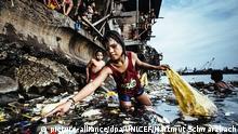 Unicef - Foto des Jahres 2019 - 1. Platz