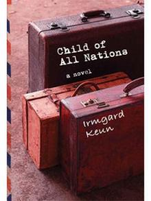 Cover of 'Child of All Nations'