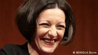 Herta Müller, premio Nobel de Literatura 2009, estará presente en Guadalajara.