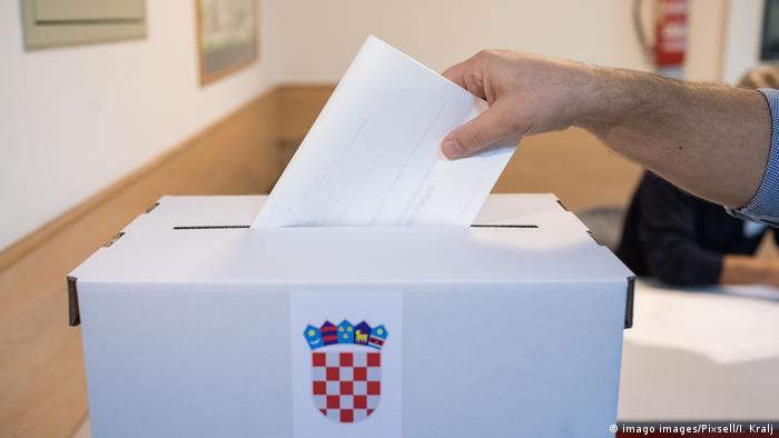 Mnogi od onih koji će izaći na izbore učiniti će to bez velikog entuzijazma