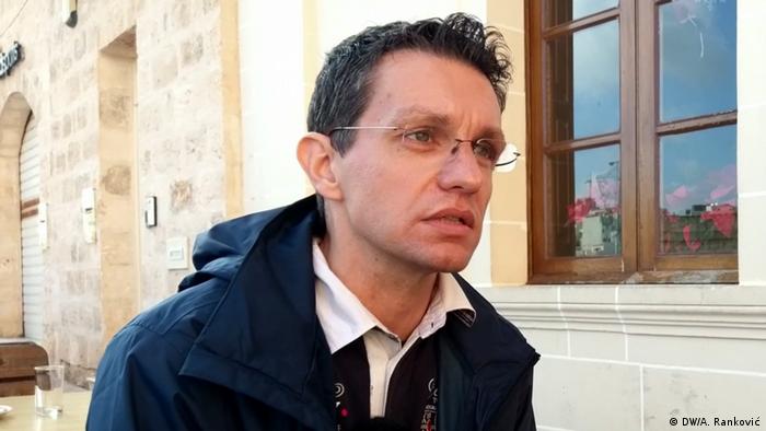 Bronislav Radulović