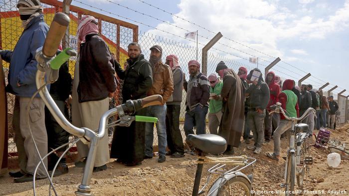 Gestionarea migrației continuă să fie subiectul unor aprigi controverse la nivelul blocului comunitar