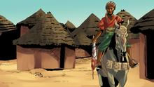 DW African Roots | Queen Amina of Zazzau