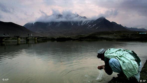 Flash-Galerie Afghanistan Land und Leute