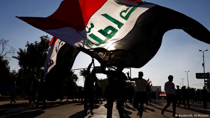 سينشر الاتحاد الأوروبي وبعثة الأمم المتحدة في العراق مراقبين خلال الانتخابات التشريعية التي ستعرفها بلاد الرافدين.