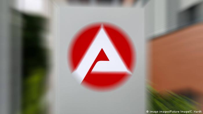Symbolbild | Agentur für Arbeit