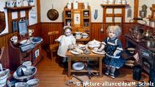 BdT - Puppenmuseum Falkenstein