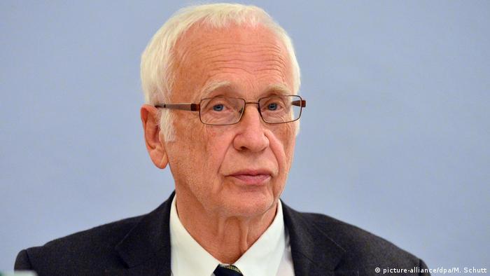 Tilman Zülch
