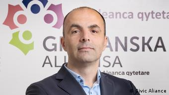 Boris Raonić