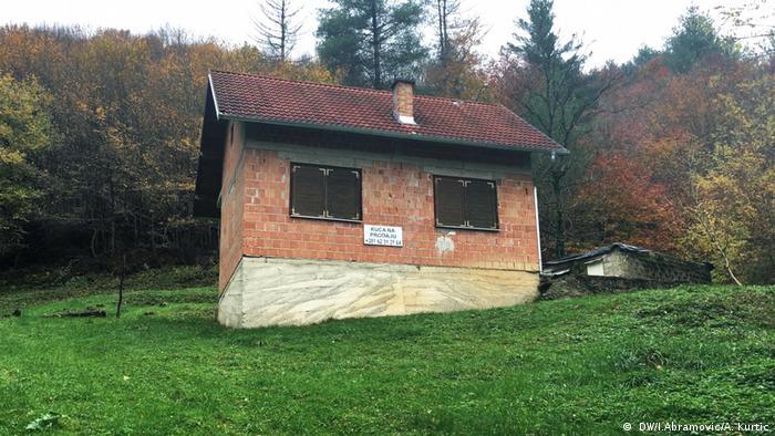 Kuća na prodaju u Novom Gradu, BiH