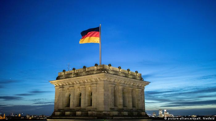 Germany could make big EU impact in 2020 | Germany| News and in ...