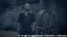TV-Serie The Witcher / Netflix (Imago Images/Cinema Publishers Collection)