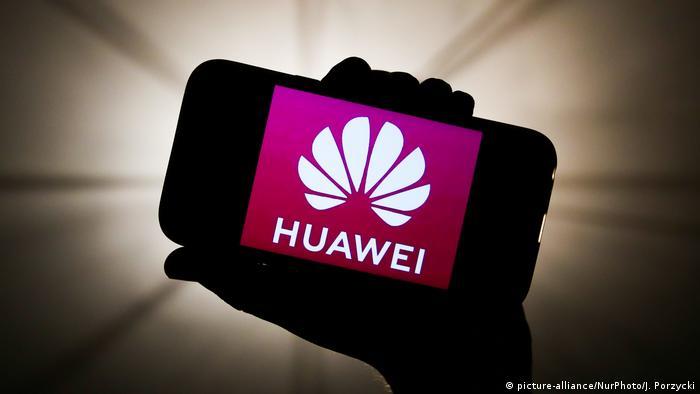 Huawei е гореща тема също и в Югоизточна Европа