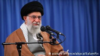 Πού και πώς θα χτυπήσει το Ιράν τις ΗΠΑ;