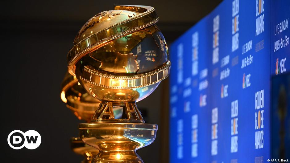 Pressure grows on Golden Globes association to include Black members