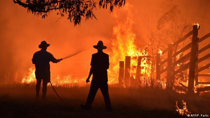 Yangınların söndürülmesi için çalışmalar sürüyor