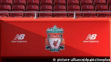 Premier League - FC Liverpool v Tottenham Hotspur