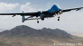 Israel trainiert Bundeswehr für Afghanistan